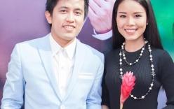 Quán quân Solo cùng Bolero 2014 lần đầu hội ngộ cùng Mai Trần Lâm