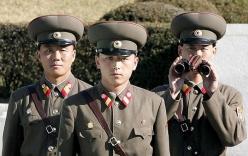 Triều Tiên báo động quân đội ở mức cao nhất
