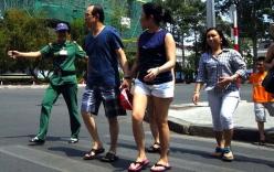 Chính phủ cho phép Đà Nẵng thành lập Cảnh sát du lịch
