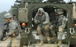 Forbes: Mỹ sợ không đủ tiền cho chiến tranh