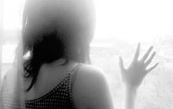 Khởi tố bị can dụ bé gái vào nhà vệ sinh giao cấu bị bố nạn nhân phát giác ở Đà Nẵng