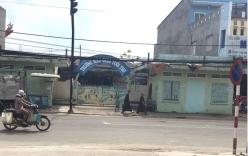 Nghi án bắt 2 cha con trước cổng trường: Công an Hà Nội lên tiếng