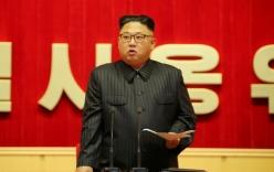 Triều Tiên khai mạc Đại hội Đoàn Thanh niên sau 23 năm gián đoạn