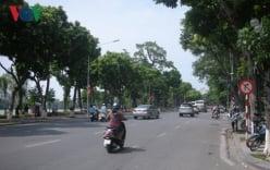 Mở tuyến phố đi bộ quanh hồ Hoàn Kiếm-thêm không gian khám phá Thủ đô