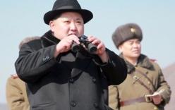 Mỹ chỉ trích Triều Tiên tử hình phó thủ tướng là