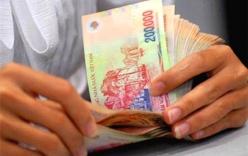 Từ ngày 1/9, hàng loạt quy định tăng lương hưu, trợ cấp có hiệu lực