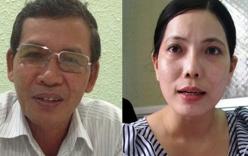 Xôn xao cựu Chủ tịch tỉnh mở quán 15 tỷ cho nữ phó phòng: Người trong cuộc nói gì?
