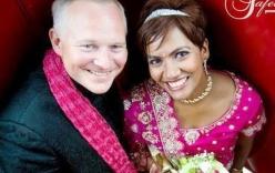 Bị chồng bỏ vì ung thư, người vợ tìm được tình yêu đích thực