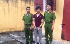 Lời khai rợn người của nghi phạm sát hại 4 người ở Lào Cai