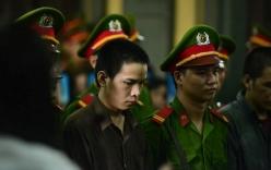 Thảm án Bình Phước: Vũ Văn Tiến kháng nghị giám đốc thẩm xin giảm án