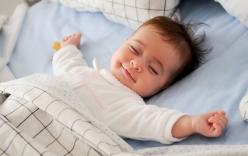 4 cách đơn giản giúp bạn có được giấc ngủ ngon