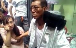 Trung Quốc: Thầy bói sờ ngực phụ nữ để đoán hậu vận gây phẫn nộ