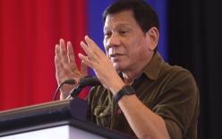Báo động nguy cơ đảo chính tại Philippines
