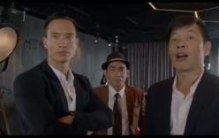 Vai diễn điện ảnh cuối cùng chưa công chiếu của Minh Thuận