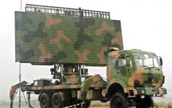 Trung Quốc bất ngờ công bố radar lượng tử