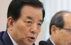 Hàn Quốc xác nhận kế hoạch ám sát nhà lãnh đạo Kim Jong-un
