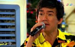 Bản thu âm cuối cùng của cố nghệ sĩ Minh Thuận trước khi qua đời