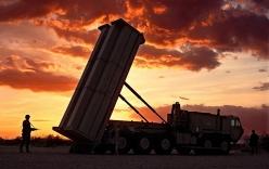 Tên lửa Nga – Trung tấn công THAAD, Hàn Quốc sẵn sàng bắn hạ