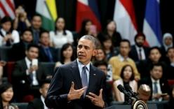 Thư của cậu bé 6 tuổi được Tổng thống Obama chia sẻ cho toàn thế giới