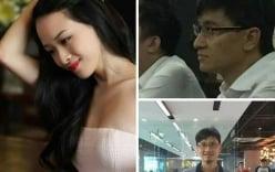 Mỹ Linh mượn chuyện Hoa hậu Phương Nga răn dạy con gái
