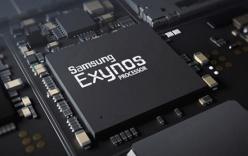 Lãnh đạo Samsung bị bắt vì bán bí mật sản xuất chip