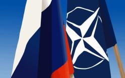 Tại sao NATO không phải mối đe dọa với Nga?