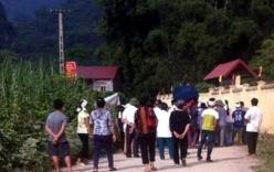 Rùng mình lời khai của nghi phạm giết người, phi tang xác ở Cao Bằng