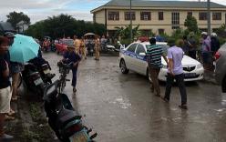Thảm án chấn động Quảng Ninh: 4 bà cháu bị sát hại trong đêm