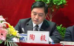 Trung Quốc dậy sóng vì bản hợp đồng tình ái của quan chức