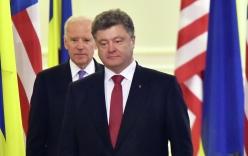 Mỹ đưa ra tối hậu thư cho Ukraine