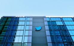 Cổ phiếu bất ngờ tăng vọt khi rò rỉ tin Twitter rao bán