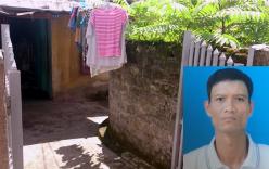 Chân dung nghi phạm vụ thảm án 4 bà cháu ở Quảng Ninh