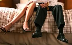 Bí thư xã có quan hệ bất chính với nữ Bí thư đoàn