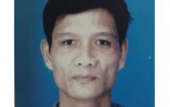 Truy nã đặc biệt nghi phạm sát hại 4 bà cháu chấn động Quảng Ninh
