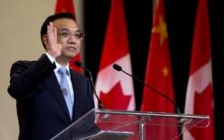 Canada ký hiệp ước cư trú mới với Trung Quốc