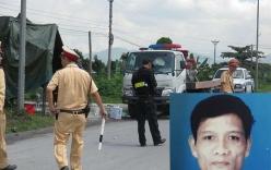 Thủ tướng gửi thư khen thành tích bắt nghi can vụ thảm án Quảng Ninh