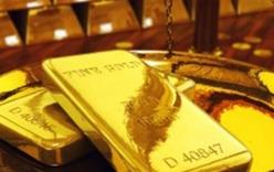 Giá vàng hôm nay 27/09/2016: giao dịch vàng chững lại chờ kết quả bầu cử