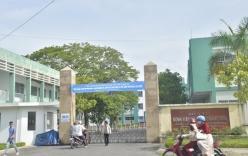 Nam sinh viên bị đánh chấn thương sọ não rồi bỏ trước phòng cấp cứu