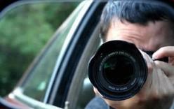 Sắm camera, quay clip tống tiền cảnh sát giao thông lãnh 2 năm tù