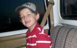 Cảnh sát Mỹ vô tình bắn chết bé trai tự kỷ 6 tuổi