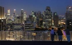 """Không mua nhà hay siêu xe, triệu phú Singapore sống """"tằn tiện"""" nhất thế giới"""