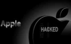 Một lỗi bảo mật trên iOS 10 có giá 33 tỷ đồng