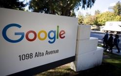 Google sẽ bị phạt hơn 400 triệu USD vì trốn thuế