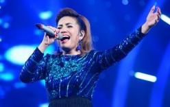 Cô gái Philippines - Janice Phương trở thành quán quân Vietnam Idol 2016