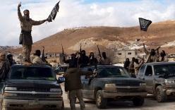 Nga: Mỹ đã sẵn sàng hợp tác với khủng bố để lật đổ Assad