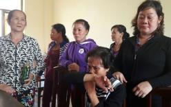 Hủy án sơ thẩm vụ tranh chấp tờ vé số trúng 1,5 tỷ đồng ở Kiên Giang