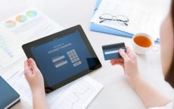 Bí kíp bảo vệ tài khoản ngân hàng online