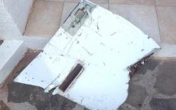 Malaysia xác nhận tìm thấy nhiều mảnh vỡ của MH370