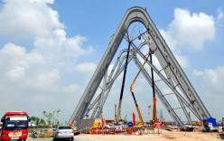 UBND tỉnh Quảng Ninh lên tiếng về dự án