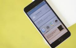 6 nguyên nhân khiến pin iPhone sụt nhanh